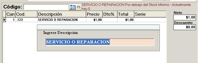 facturar_servicios_02