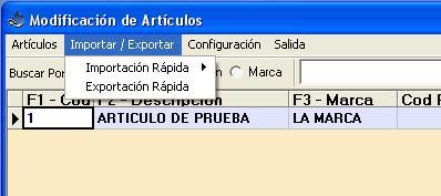 importacion rapida 01