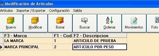 personalizar pantallas 02