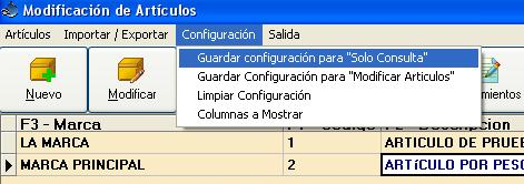 personalizar pantallas 04