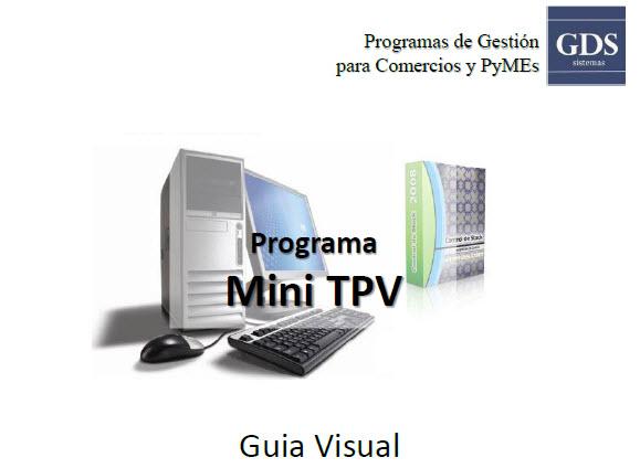 guia mini tpv