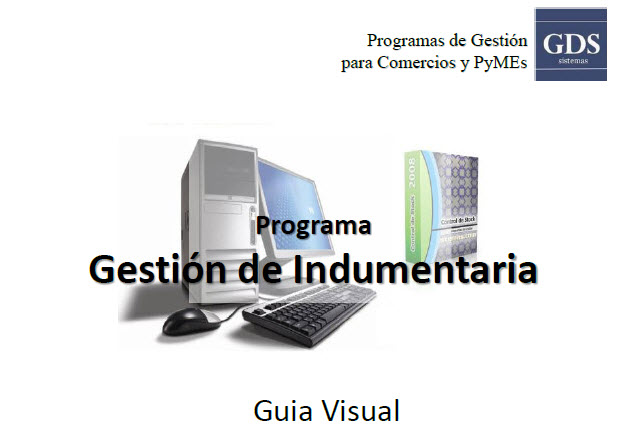 guia_gestion_indumentaria