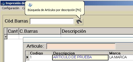 impresion_barras_03