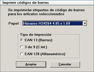 impresion_barras_05