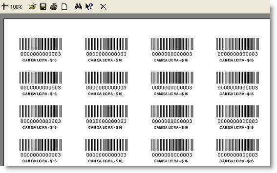 Letras Para Imprimir En A4
